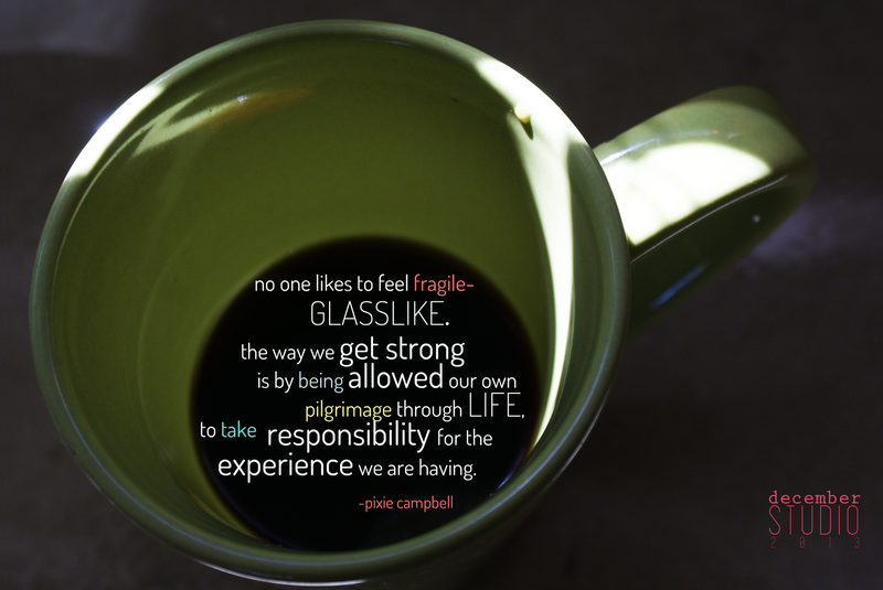 Cup of wisdom small 4 BLOG