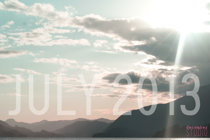 Small blog july 2013
